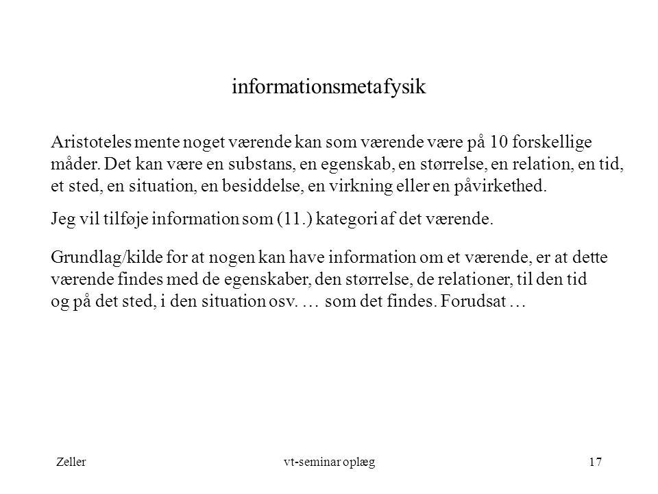 informationsmetafysik