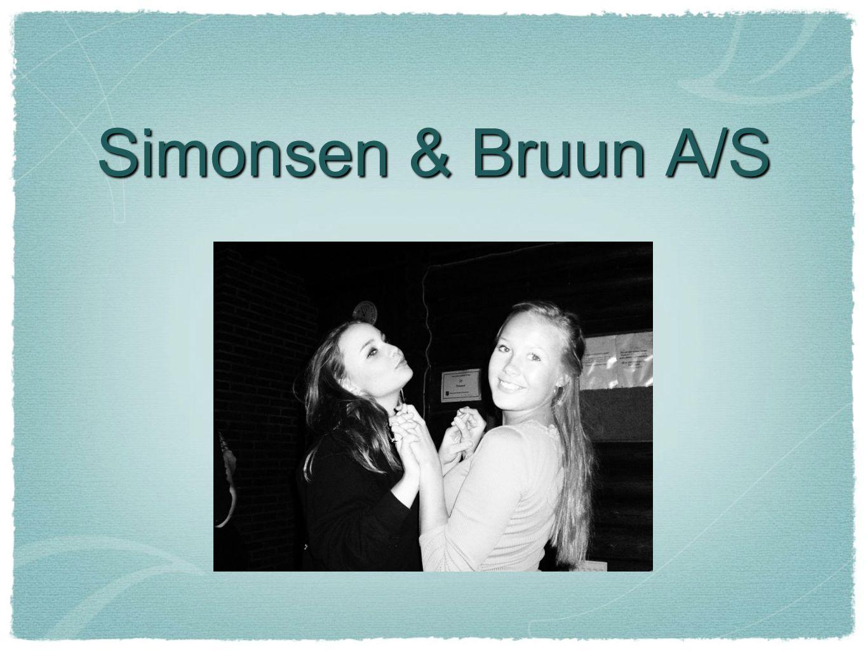 Simonsen & Bruun A/S
