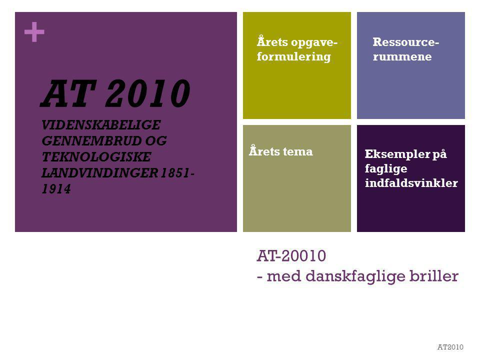 AT-20010 - med danskfaglige briller