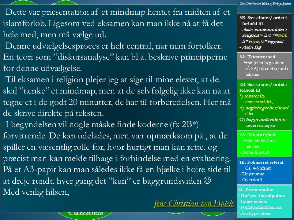 Jens Christian von Holck