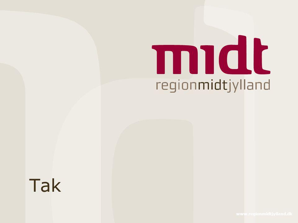 Tak www.regionmidtjylland.dk