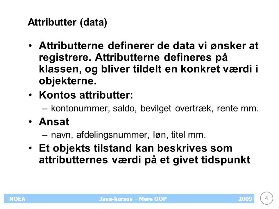 Attributter (data)