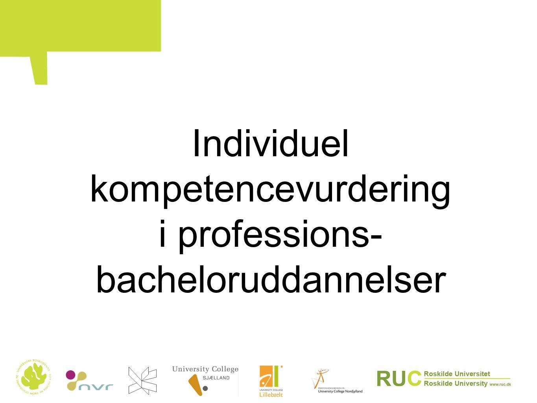 Jeanette Lindholm Karsten Mellon 2 PhD projekter