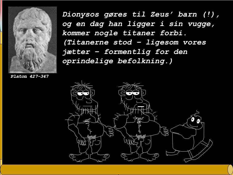 Platon 427-347