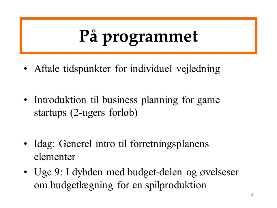 Business plan warnet game online