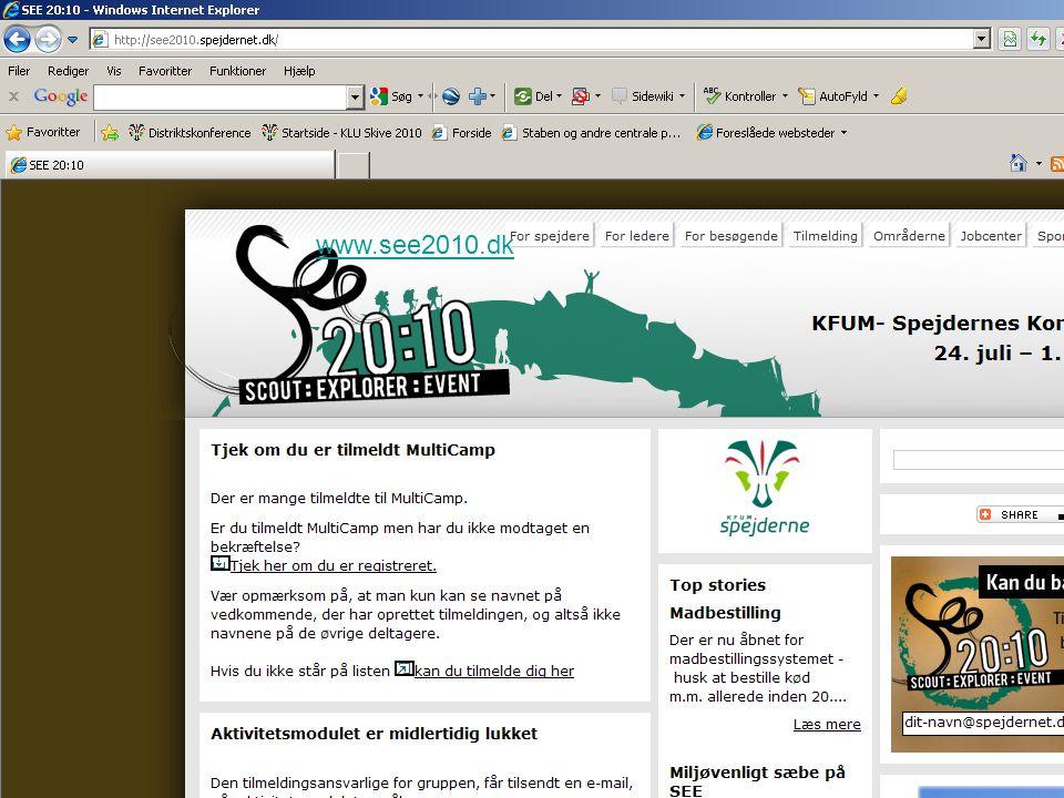 www.see2010.dk