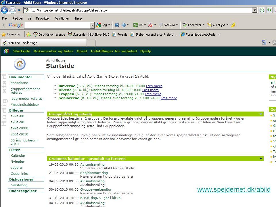 www.spejdernet.dk/abild