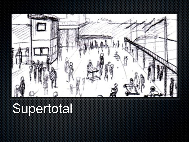 Supertotal