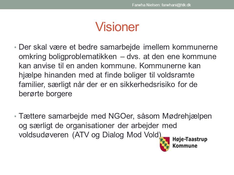 Farwha Nielsen: farwhani@htk.dk