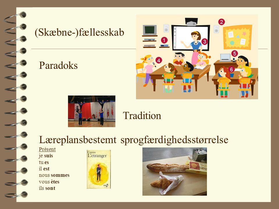 Læreplansbestemt sprogfærdighedsstørrelse