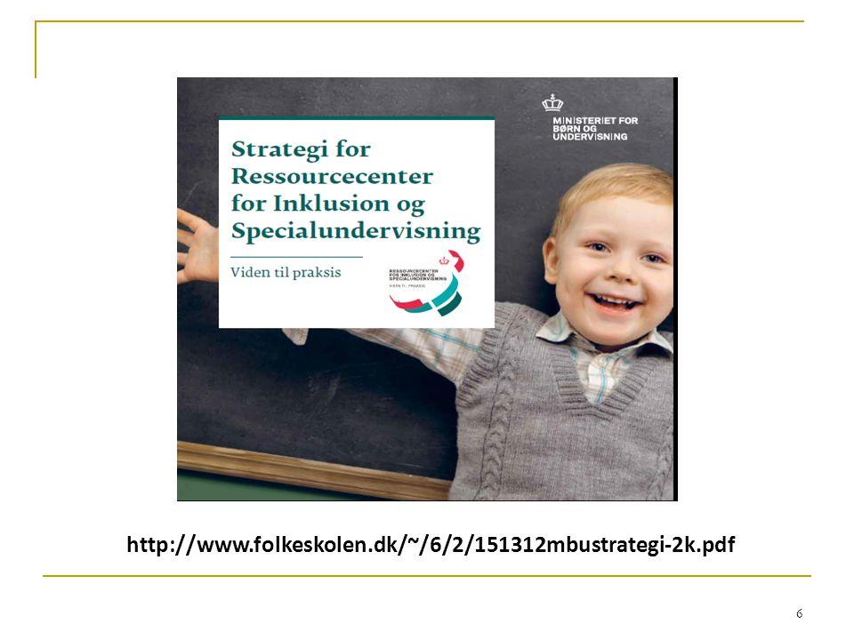 http://www.folkeskolen.dk/~/6/2/151312mbustrategi-2k.pdf