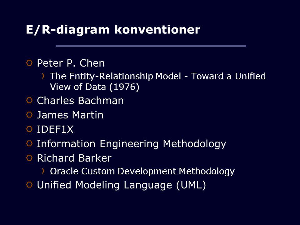 james martin information engineering pdf