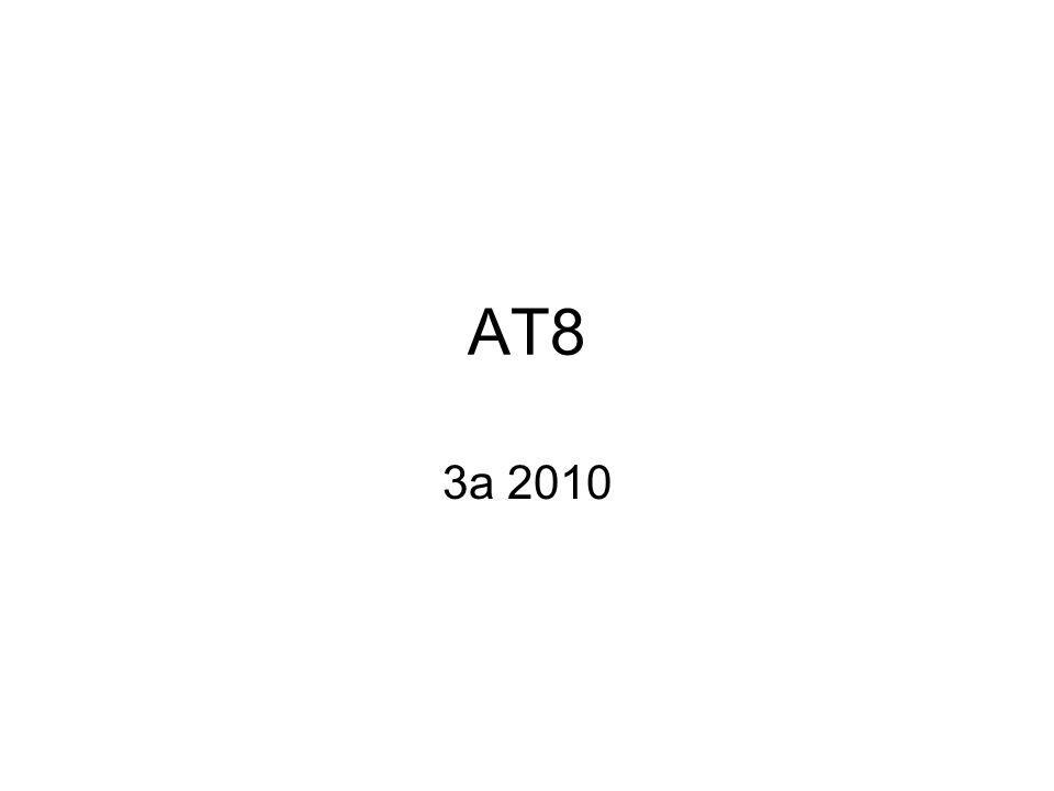 AT8 3a 2010