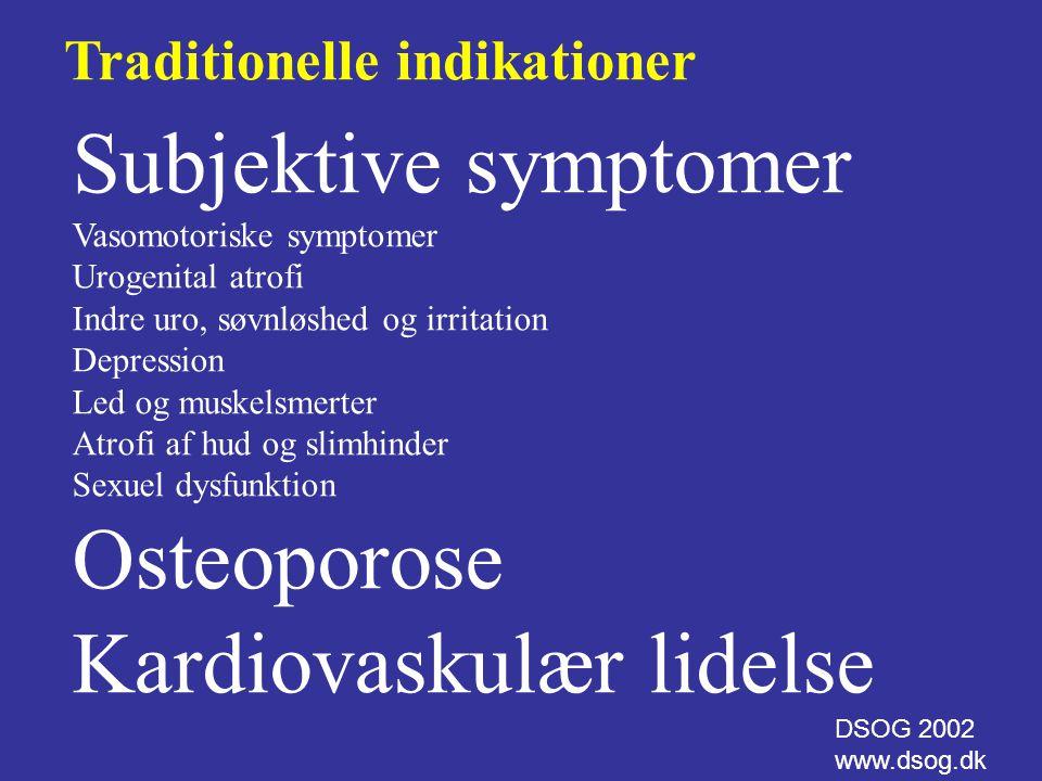 Kardiovaskulær lidelse