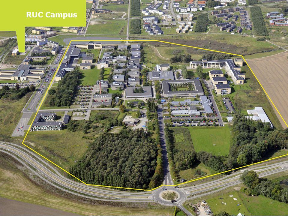 RUC Campus