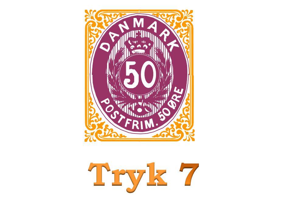 Tryk 7