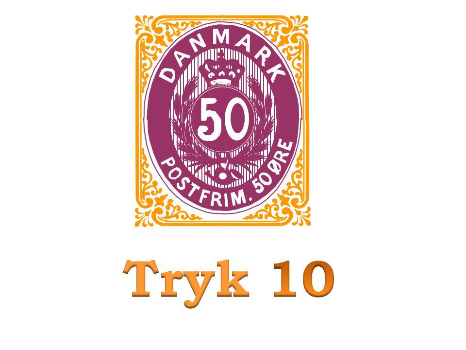 Tryk 10