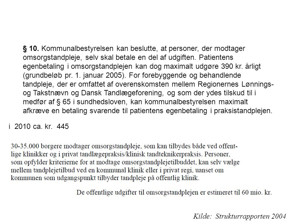 bispebjerg informationen indgang 60
