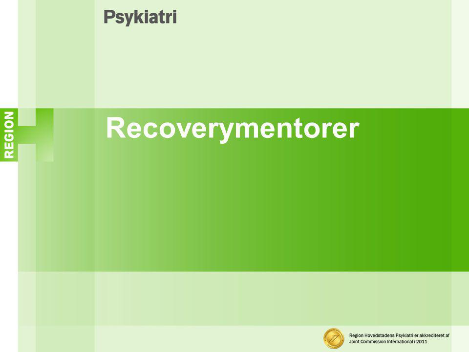 Recoverymentorer 14