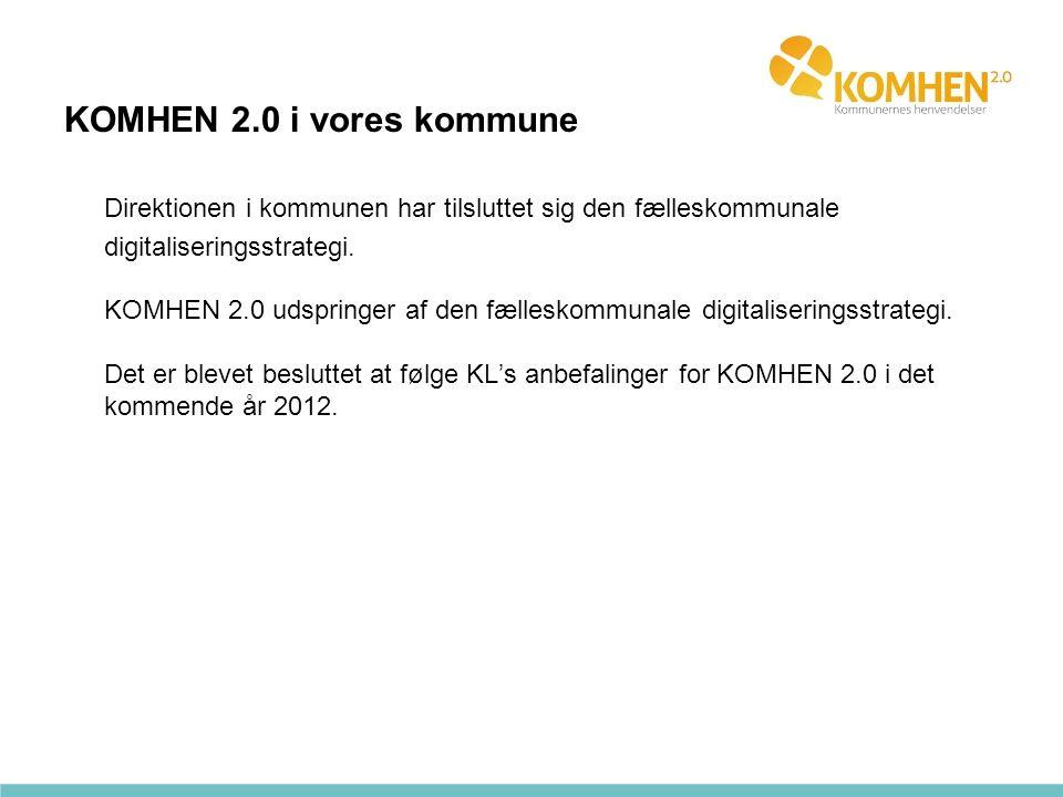 KOMHEN 2.0 i vores kommune