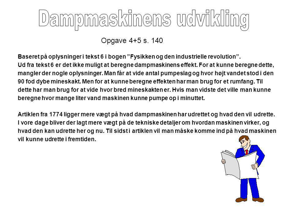 Kapitalisme. - ppt download