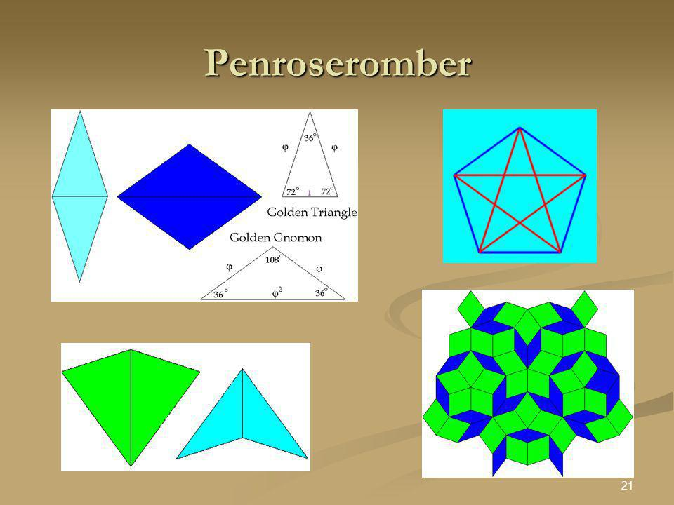 Penroseromber