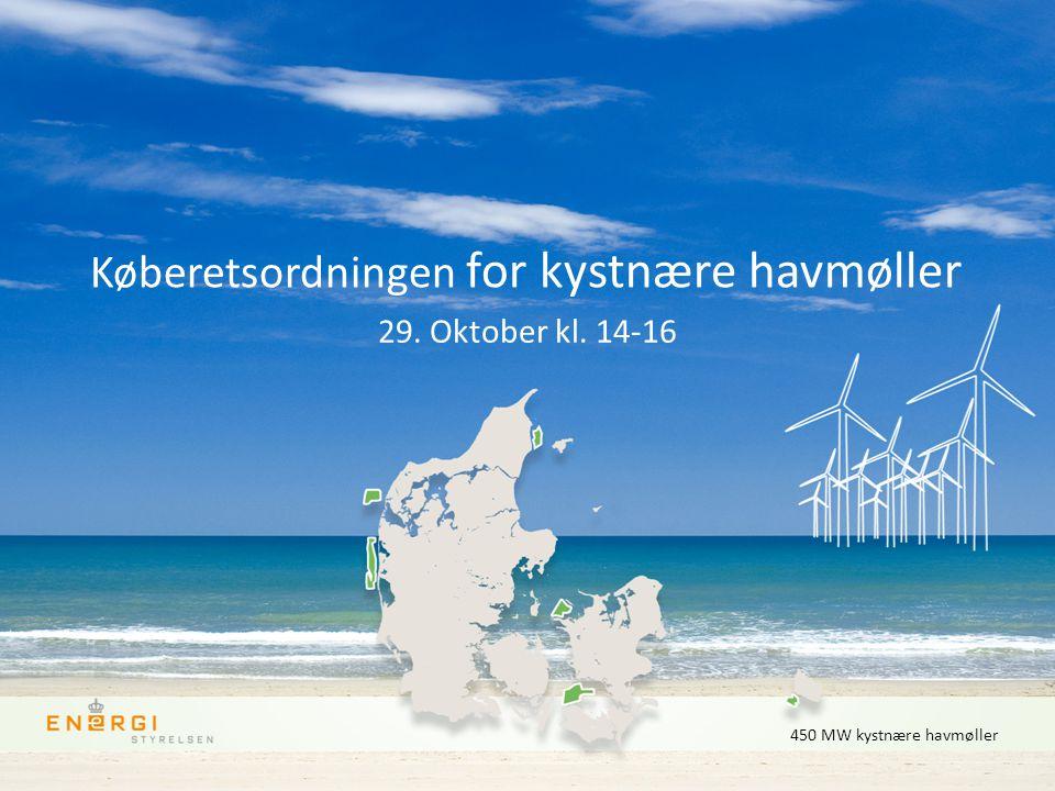 Køberetsordningen for kystnære havmøller