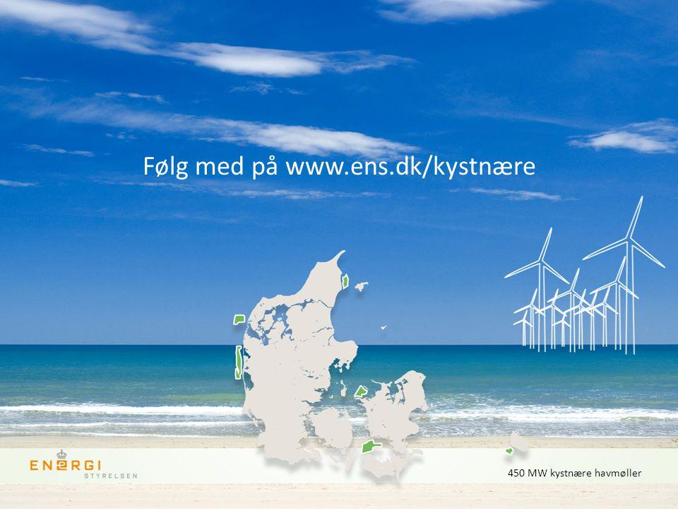 Følg med på www.ens.dk/kystnære