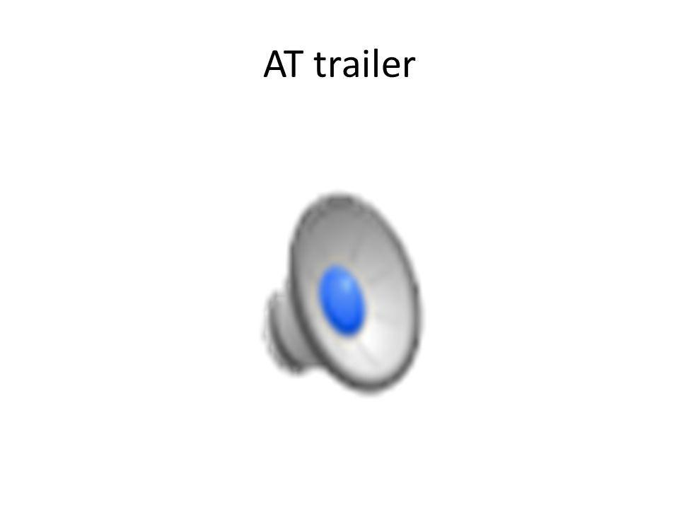 AT trailer