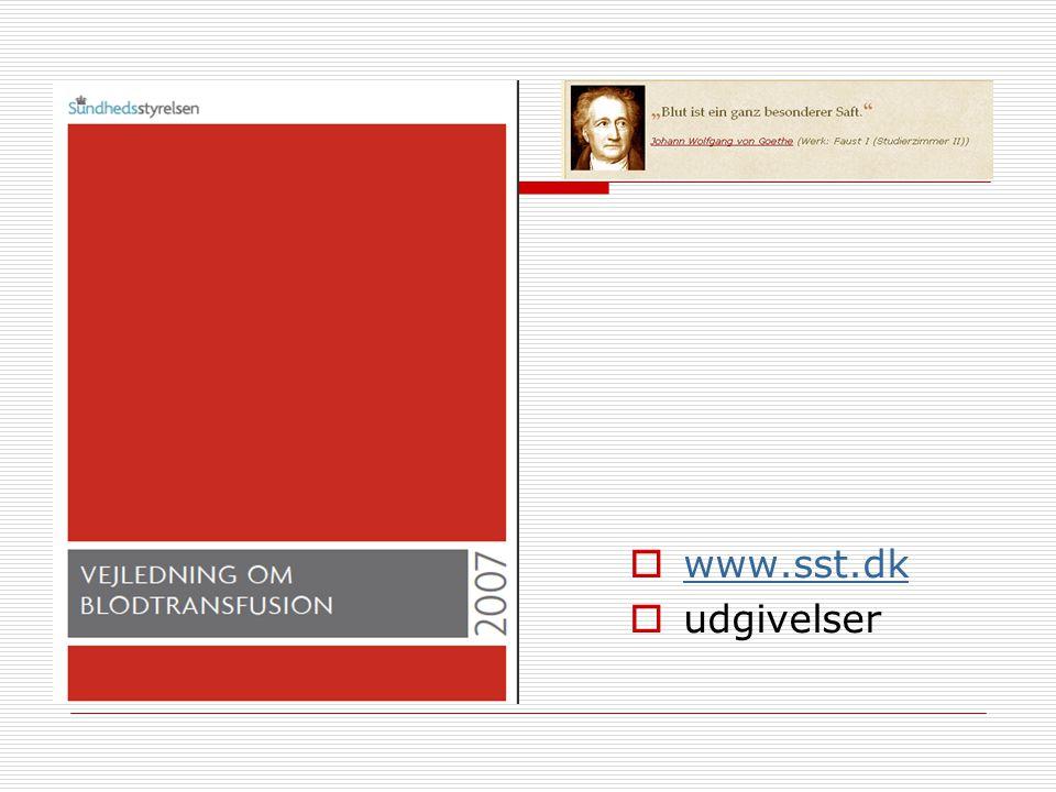 www.sst.dk udgivelser