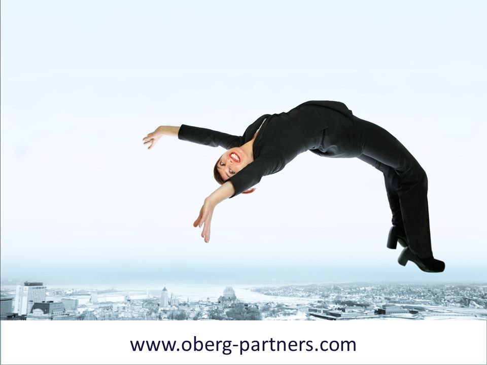 www.oberg-partners.com
