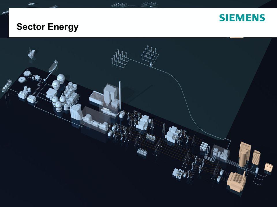 Information Sector Energy Værdikæden