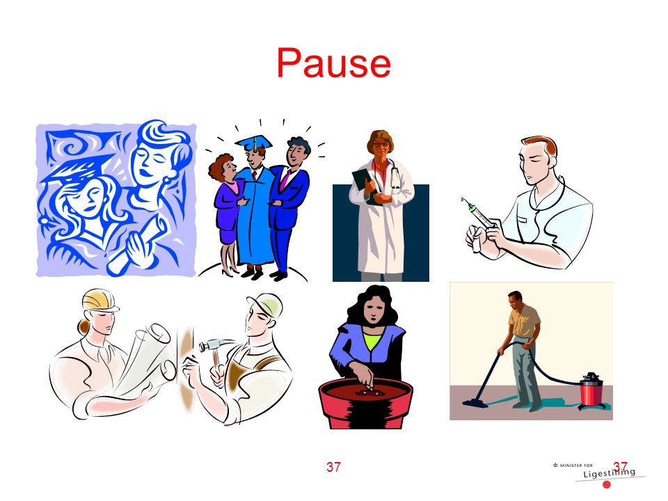 Pause 37