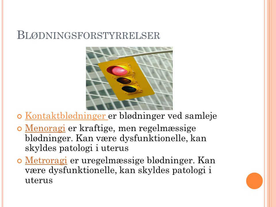 swingerklub kbh dating sider gratis