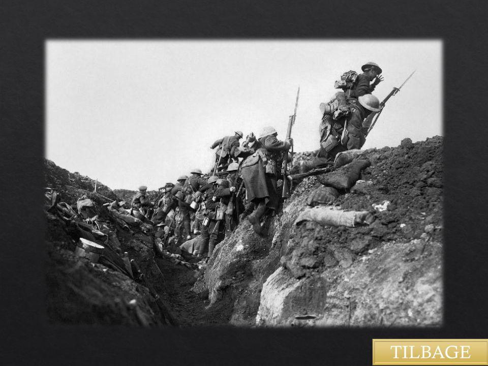 Skyttegravskrigen1 TILBAGE