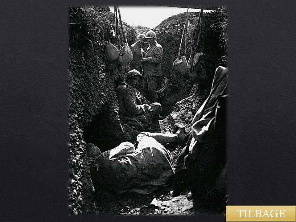 Skyttegravskrigen5 TILBAGE