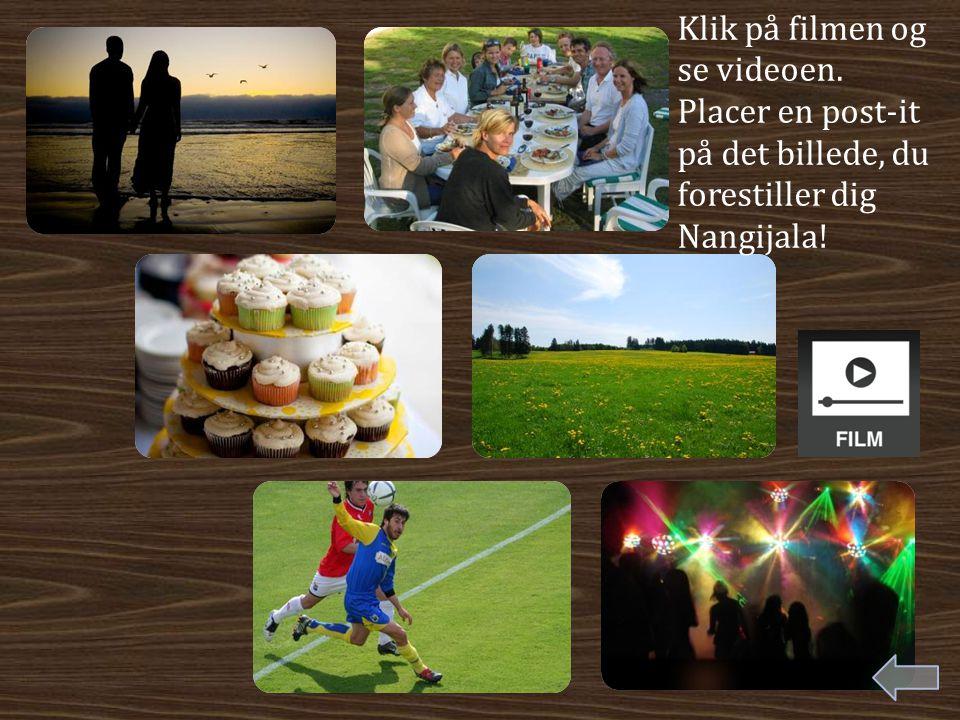 Klik på filmen og se videoen.