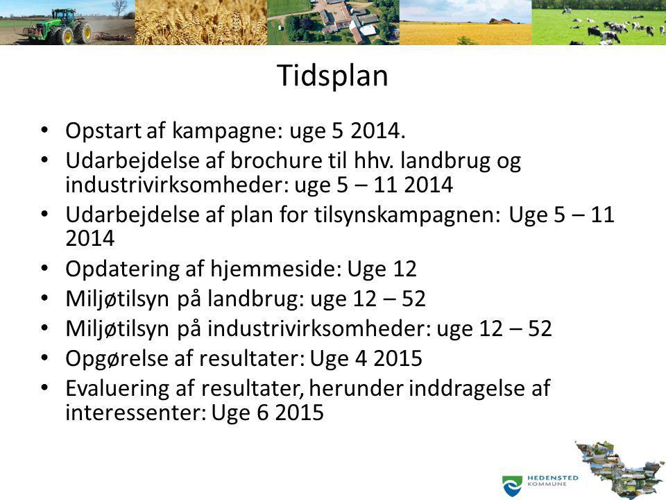 hedensted kommune renovation