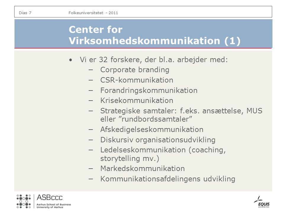 Center for Virksomhedskommunikation (1)