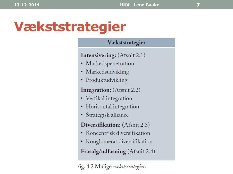 07-04-2017 HHX - Lene Baake Vækststrategier