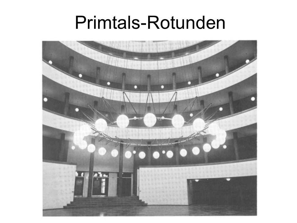 Primtals-Rotunden Med sin primtals-lysekrone (23)