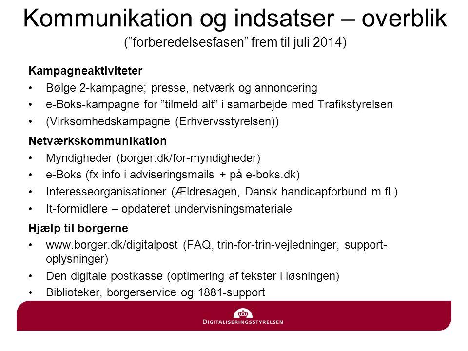 www trafikstyrelsen danmark