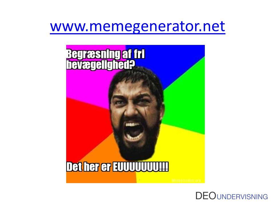 www.memegenerator.net