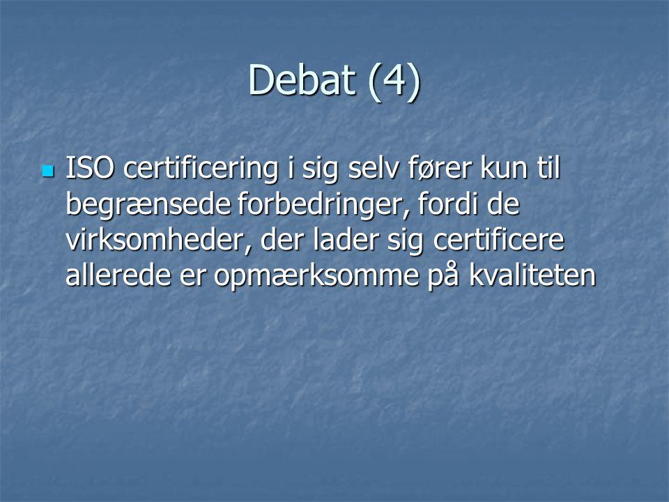 Debat (4)