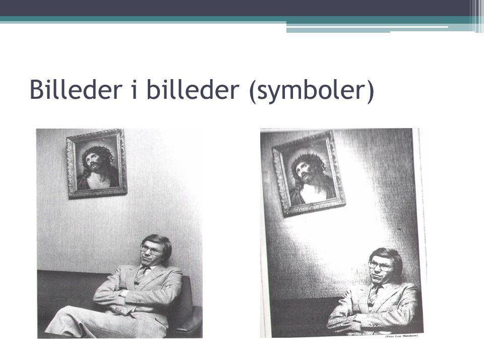 Billeder i billeder (symboler)