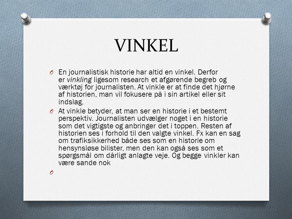 VINKEL
