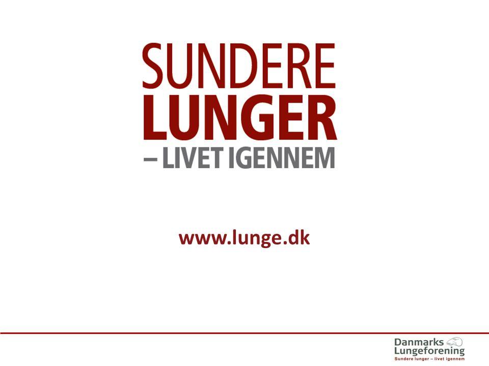 www.lunge.dk