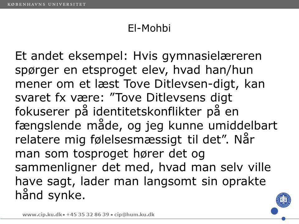 El-Mohbi