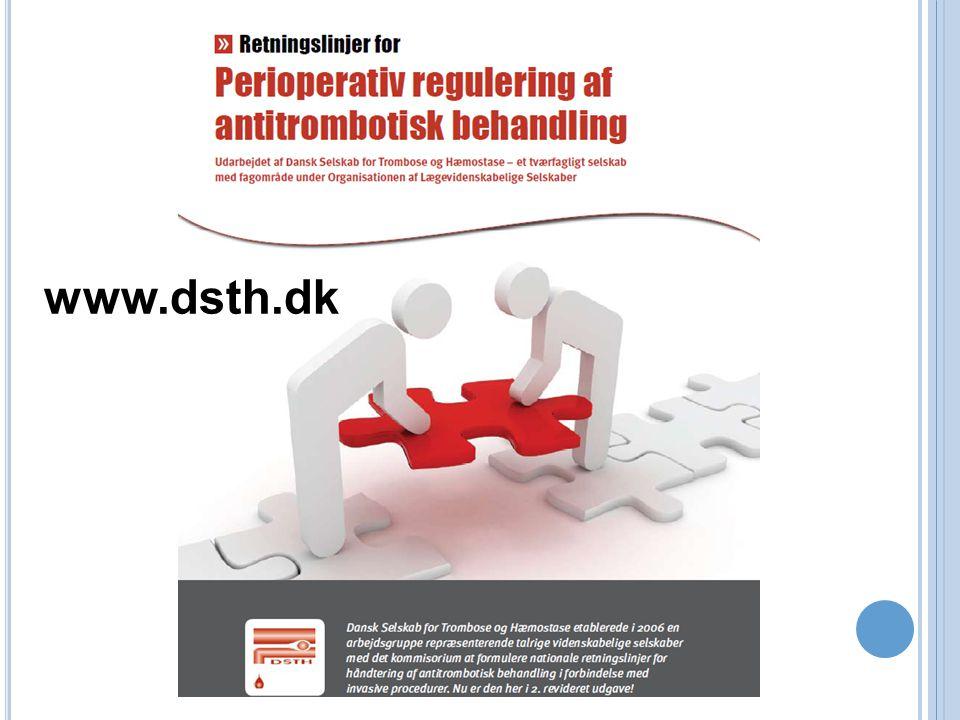 www.dsth.dk