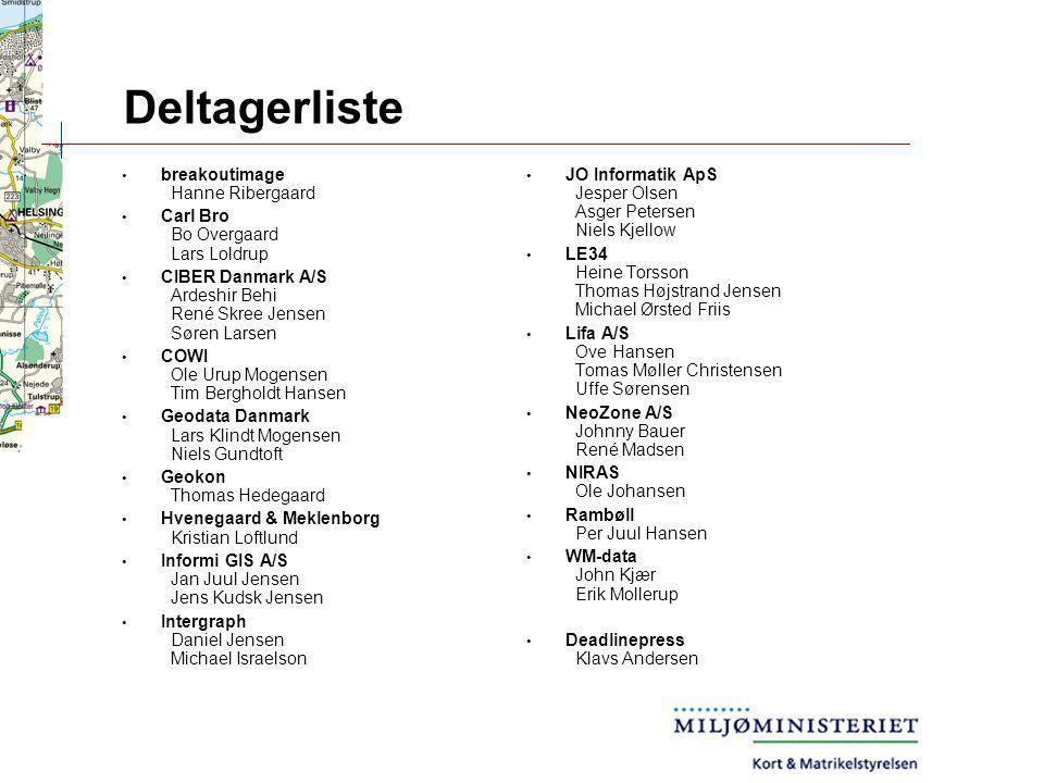 Deltagerliste breakoutimage Hanne Ribergaard